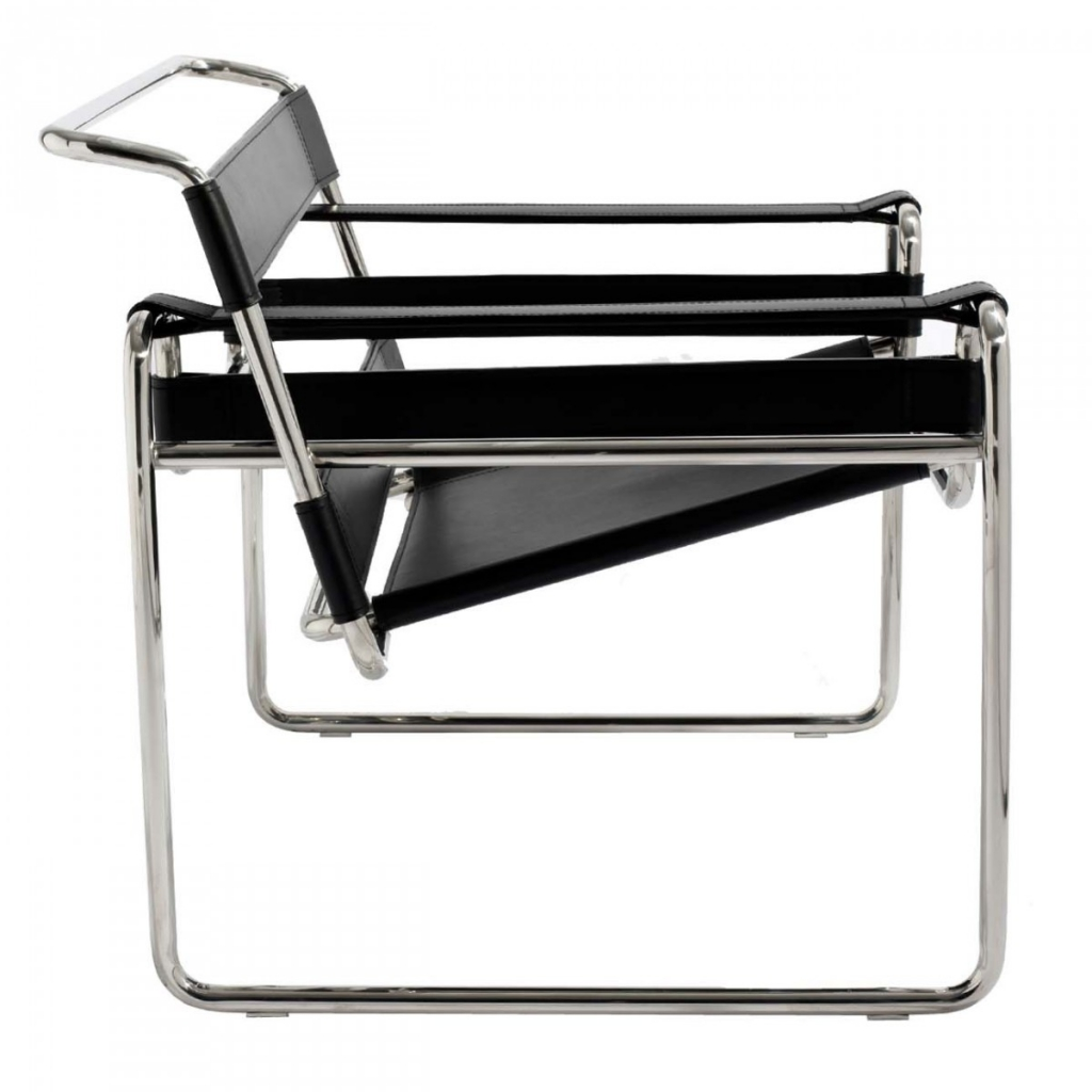 B3-wassily-chair-inspired-by-marcel-breuer-02_1.jpg