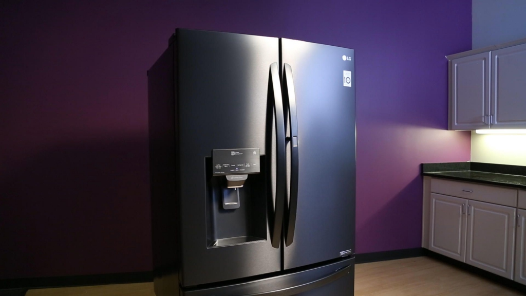 fl-lg-door-smart-fridge-reg0.jpg