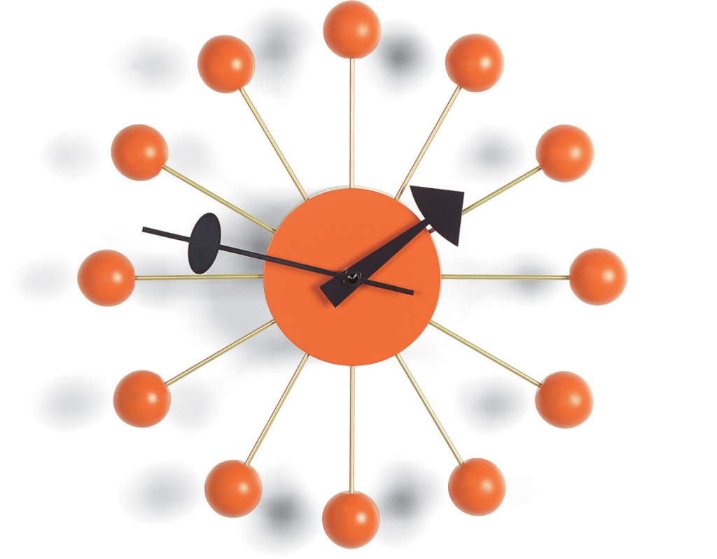 george-nelson-ball-clock-orange-vitra-1.jpg