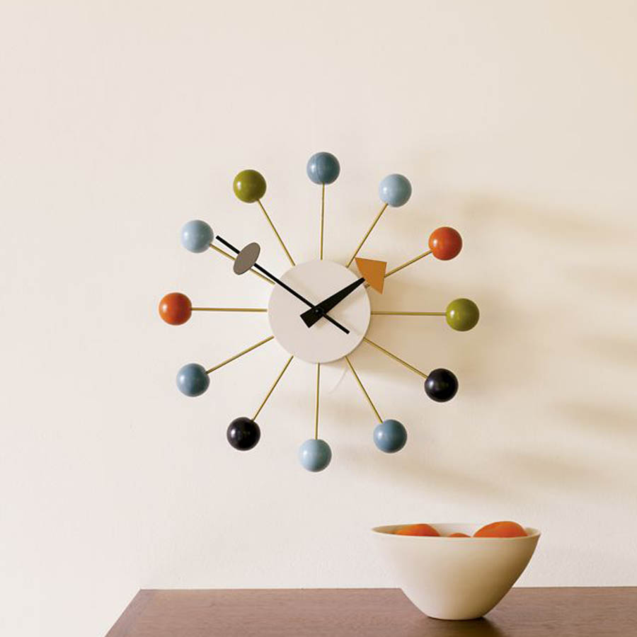 Vitra-MULTI-COLOURED-13inch-Ball-Clock-Original-by-George-Nelson-White-Dial-w-Multicolored-Balls-3.jpg
