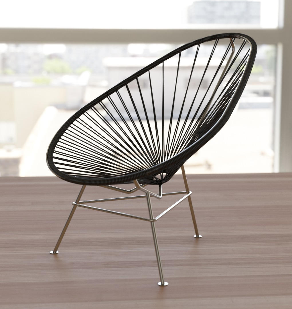 Acapulco-chair-stainless-with-black.jpeg