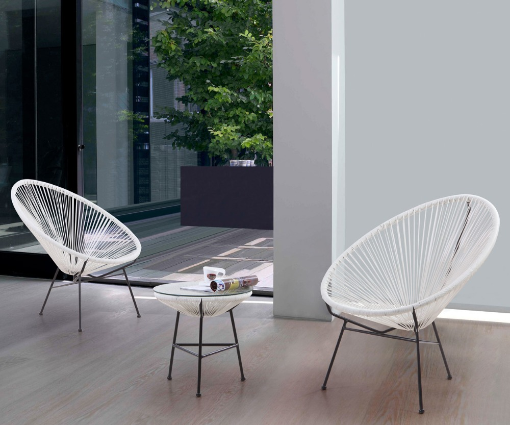Wholesale-factory-plastic-rattan-egg-chair-bistro.jpg