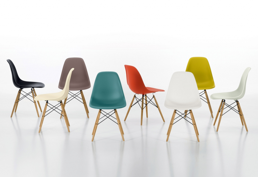 eames-plastic-side-chair-dsr-10.jpg
