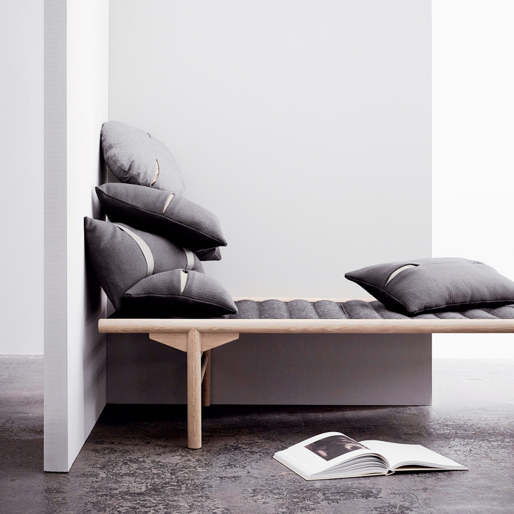 daybed-grey_OK.jpg