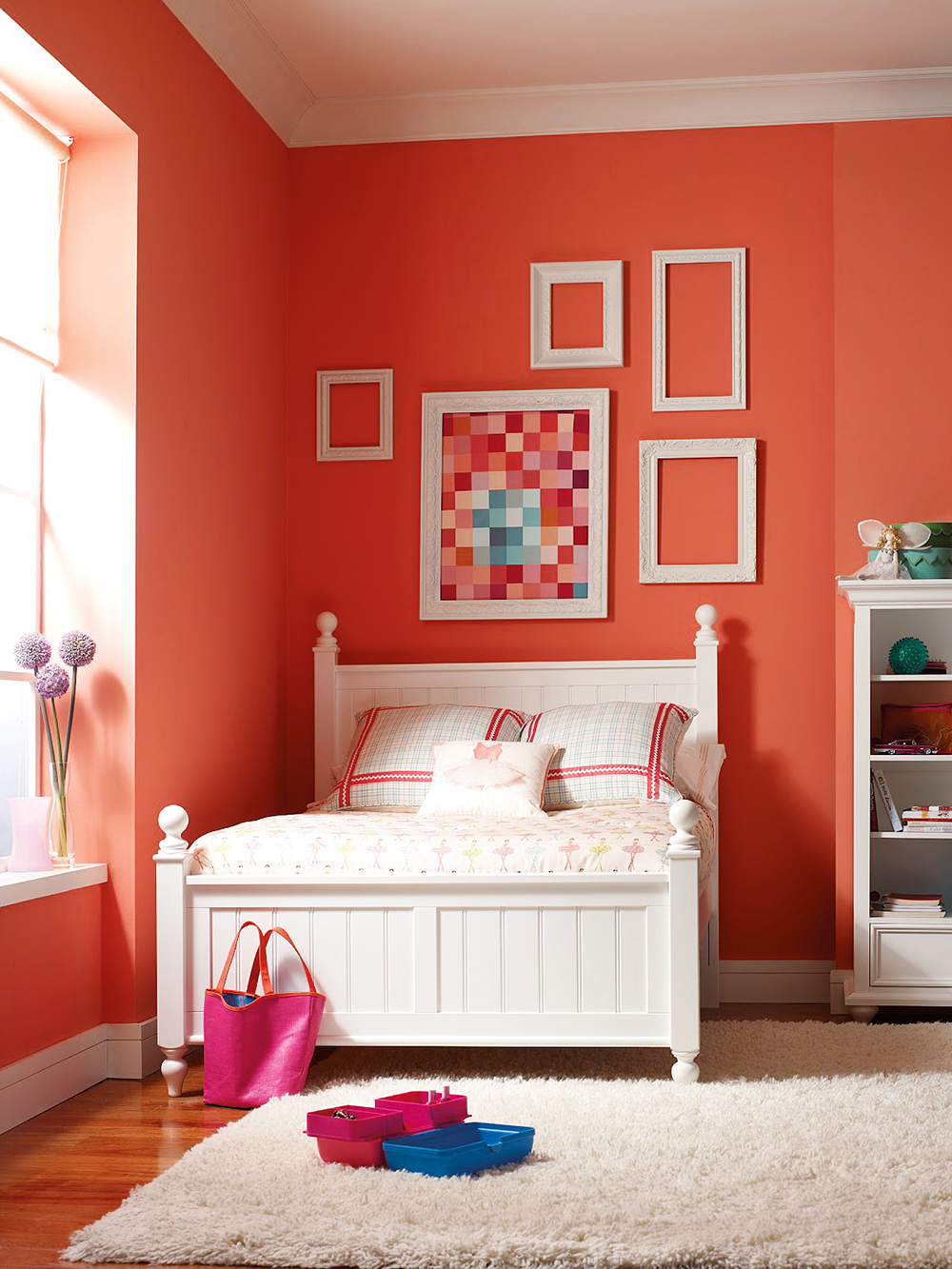 orange-wall-with-white-bed-and-white-floor-also-glass-windows-ideas-five-colours-room-painting-design-for-ladies_OK.jpg
