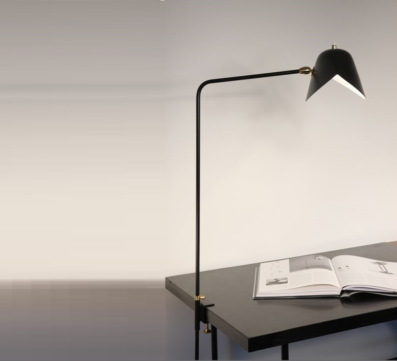 agrafee-simple_serge-mouille_editionssergemouille_ags-noir_luminaire_lighting_design_signed-20835-product.jpg