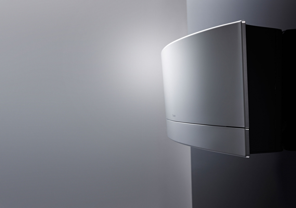 149652_01_Daikin_Emura_silver_unit_side_view_klein.jpg
