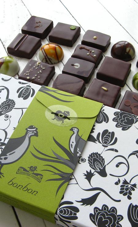 kézműves, Rózsavölgyi, csokoládé, Csiszár Katalin