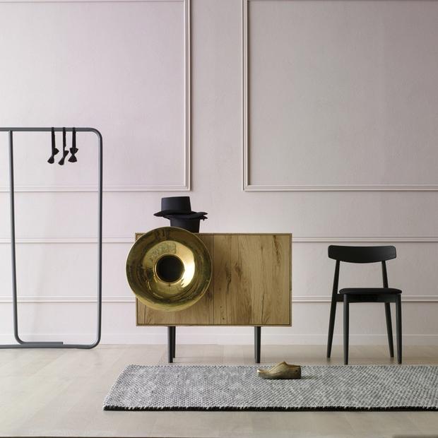 gramofon, zenedoboz, kom�d, k�rt�, di�fa, t�lgyfa, ker�mia, Bluetooth, Caruso, Paolo Capello