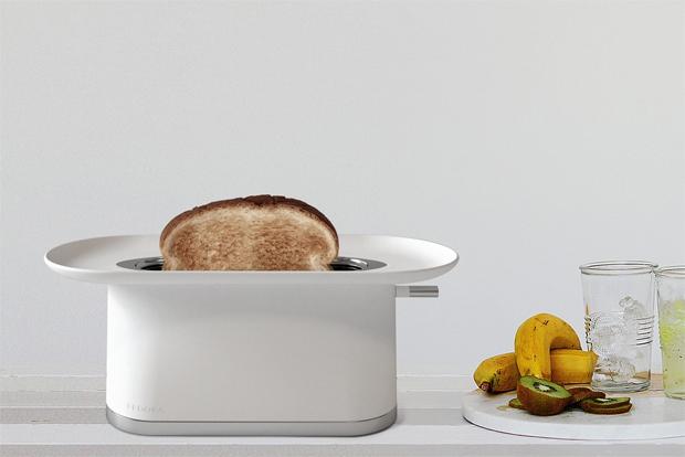 kenyérpirító, pirítós, cilinder, bűvész kalap, Fedora