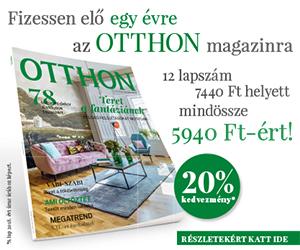 OTTHON_efi_1804