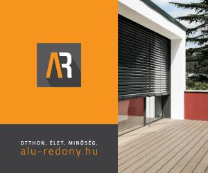 ALU-redony_18juli