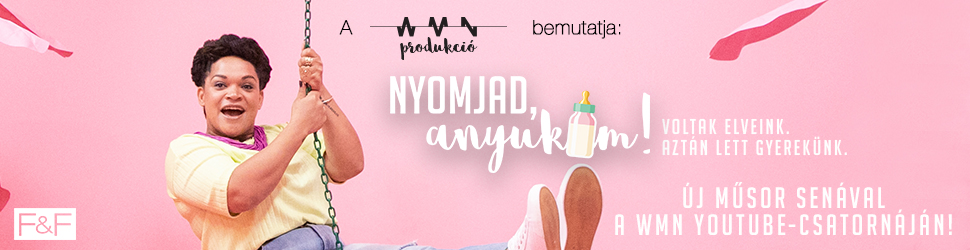WMN_Nyomjad