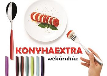 Konyhaextra_181204