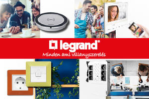 Legrand_18_11