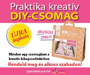 Praktika_webshop_18december