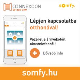 Somfy_kocka